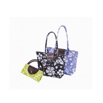 printed carrier bags,plastic carrier bags,paper carrier bags ...