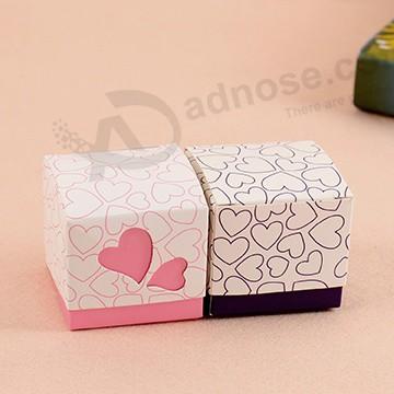 Wedding Sweet Boxes main