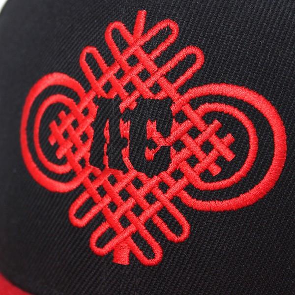 Материал для вышивки логотипов 26