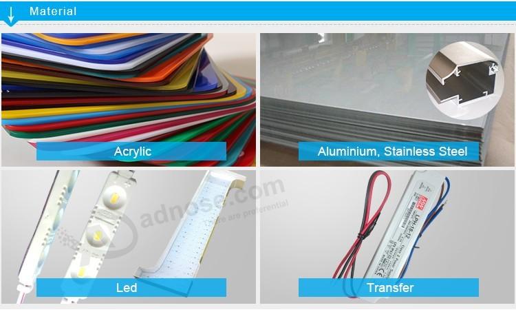 LED Vacuum formed light box 3.jpg
