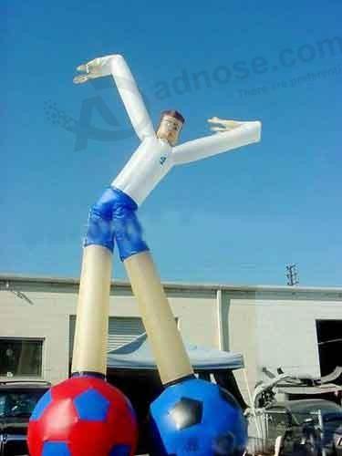 Mini Inflatable Sky Air Dancer Dancing Man Xgsd 21 Buy