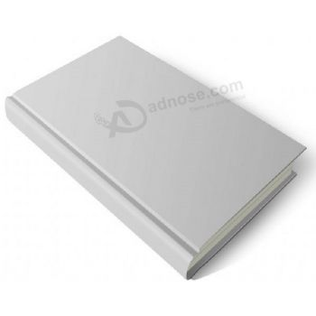 High Quality Offset Printing Customized Hardcover Book Printing