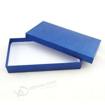 Wholesale Cheap Paper Packing Box Paper Gift Boxes