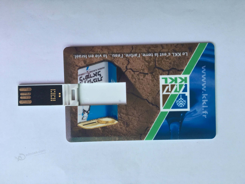 USB Business Cards Custom USB - induced.info