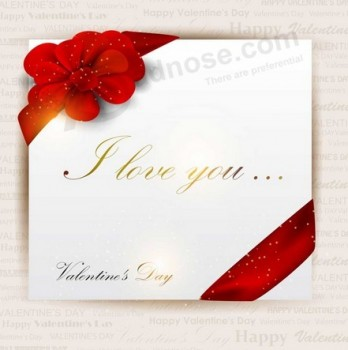 Wholesale assorted new years greeting card printing buy greeting wholesale assorted new years greeting card printing m4hsunfo