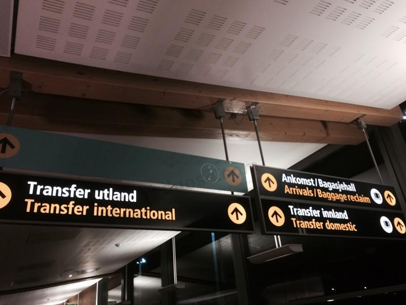 aeropuerto de aluminio marco acrílico led guía directorio signos ...