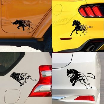 Custom Car Stickers Car Decals Printing Wholesale - Vinyl decals for cars wholesale