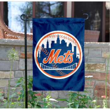 Cheap Custom Made Funny Wholesale Garden Flags Custom For Sale