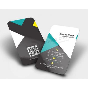 Custom Design Name Card-Make Your Own Design