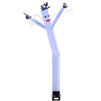 Wholesale Inflatable Wacky Waving Inflatable Tube Man