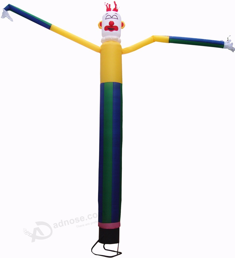 Inflatable Air Dancers Inflatable Wind Man Rental Air