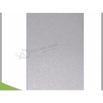 Prior Sublimation Metal Aluminium Sheet Photo Print Aluminium Plate For Advertising Board