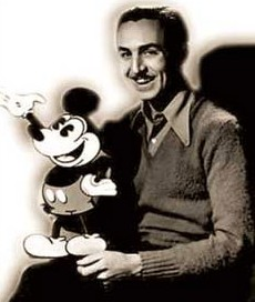 Why Walt Disney Is the Best Buy in Entertainment