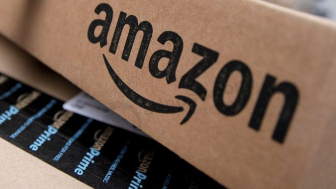 Amazon's Whole Foods deal under scrutiny