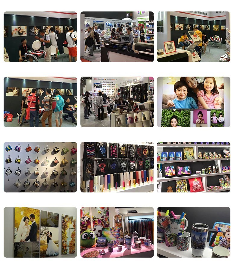 Wholesale Craft Supply Trade Shows