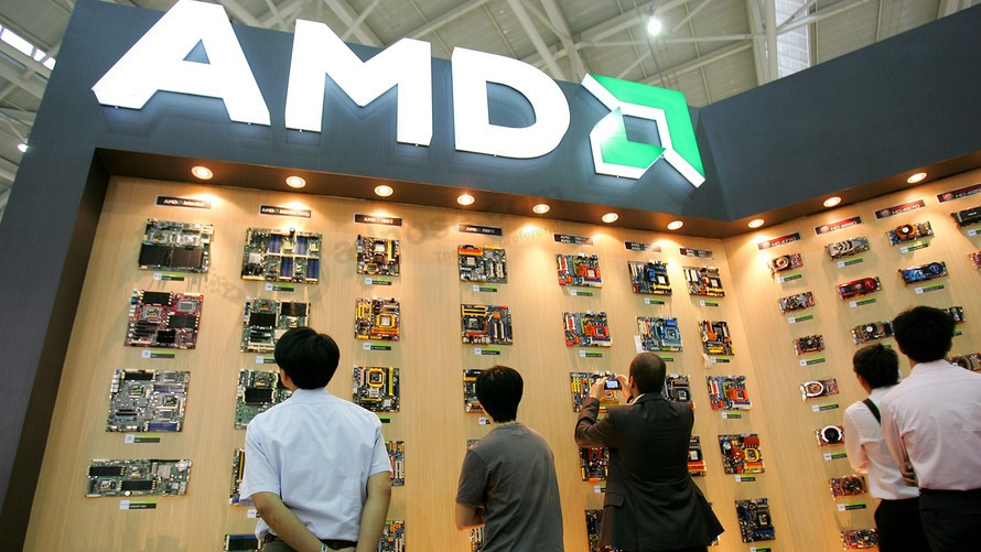 AMD earnings give investors what they wanted, now it must deliver