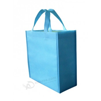 Stand up Non-Woven Shopping Bags for Red Wine (FLN-9066)