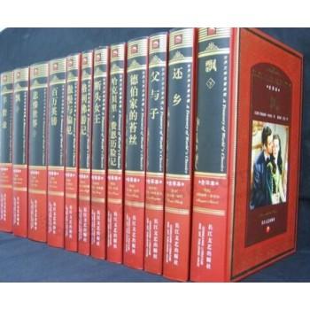 Wholesale customized high quality Cmyk Hardcover Art Book Printing, Hardcover Book Printing Service