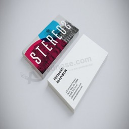 Business cards designbusiness cards printingcustom business cards cheap professional bookmagazineleafletflyerposter printing reheart Gallery