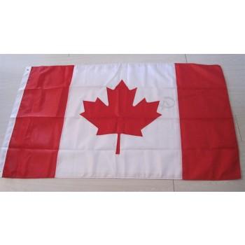 Festival Flag/Advertisement Flag/Decoration Flag/Sports Flag (0708)