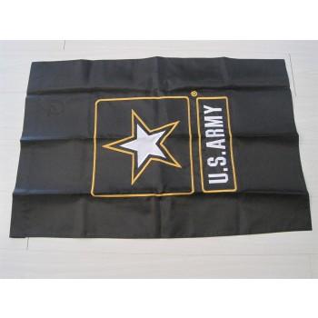 Festival Flag/Advertisement Flag/Decoration Flag/Sports Flag (0709)