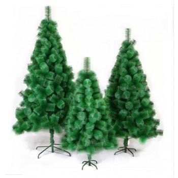 Wholesale Artificial Pine Needle Christmas Tree Custom
