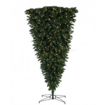 Wholesale Good Quality Upside Down Christmas Tree