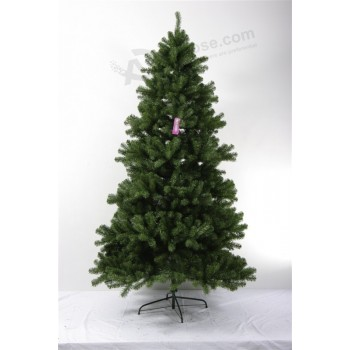 2017 New Arrival Artificial Christmas Tree Wholesale
