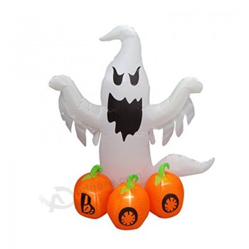 Wholesale Halloween Party Decoration Inflatable Monster