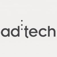 ad:tech Shanghai
