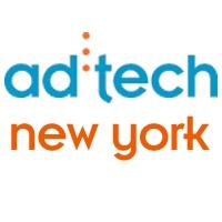 ad-tech New York