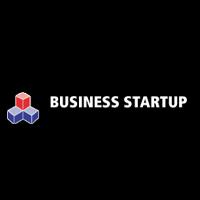 Business Startup London