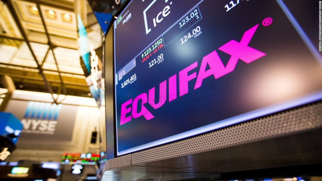 Americans are worried about the Equifax hack. They're just not doing much about it