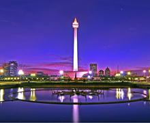 ALLPRINT INDONESIA 2017