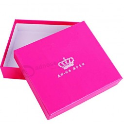Gift boxes decorative gift boxes gift boxes with lids gift
