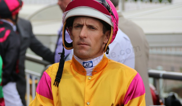 Bowman to defend HK title