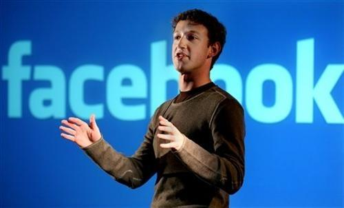 The media today: Is Facebook leaving journalism?