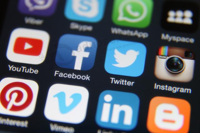 Social Media Tips For Financial Advisors