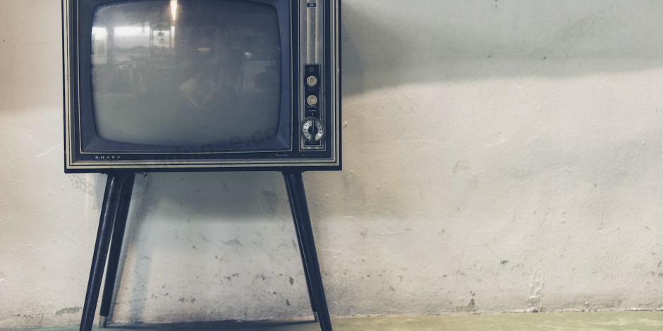 The national advertising model is on life support: it's time to pull the plug