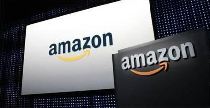 Amazon now looks to advertising influx to pump up profits