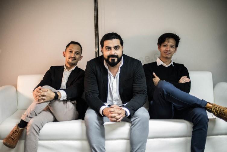 M&C Saatchi Opens in Jakarta