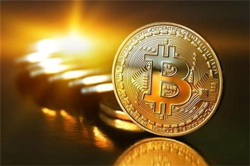 Devices that 'mine' for bitcoins get their start in Shenzhen