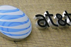 AT&T, Bayer Look To Blockchain To Track Advertising Data