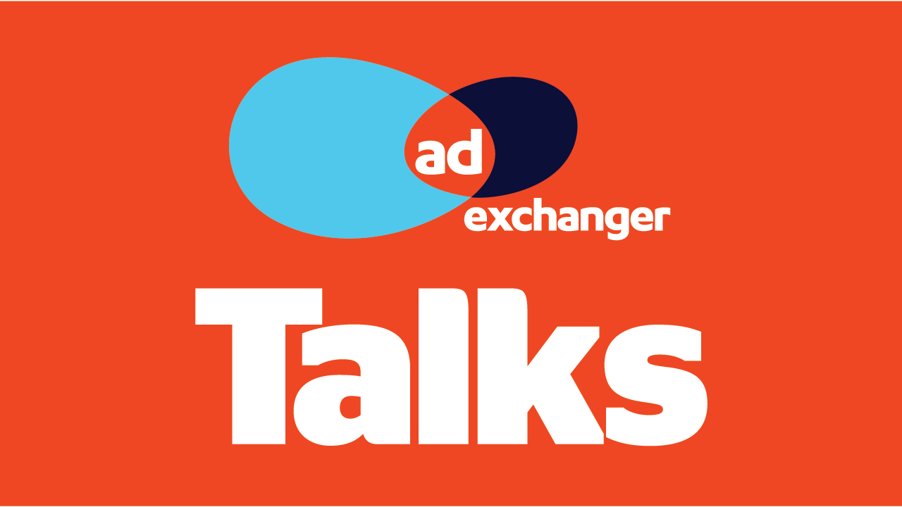 Podcast: All Advertising Is Local