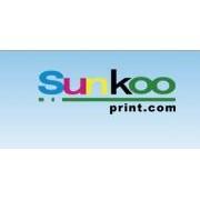 Beijing Sunkoo Digital Technology Co., Ltd.