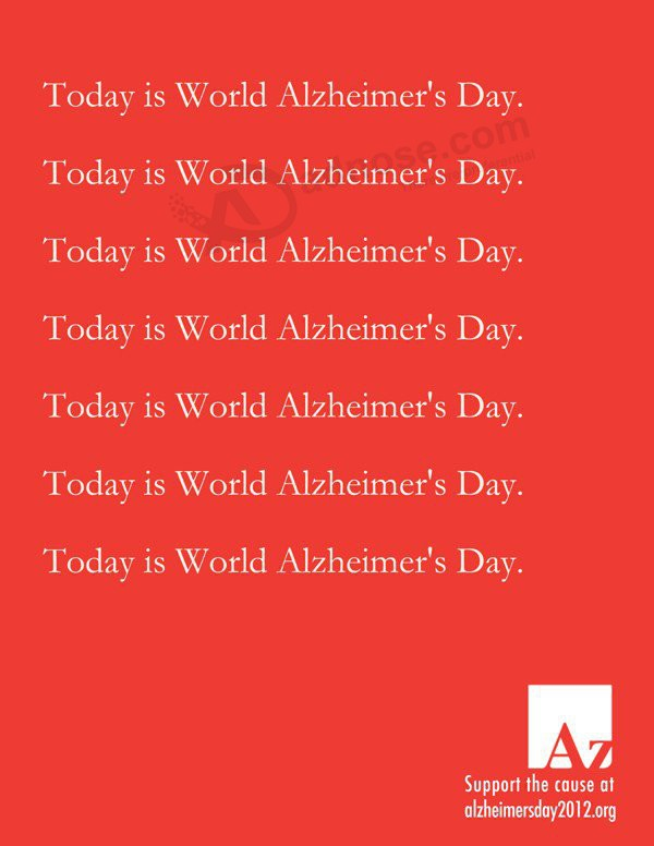 04.-World-Alzheimers-Day-662x856