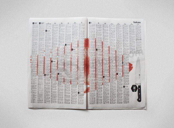 06.-Carulla-Knives-662x489