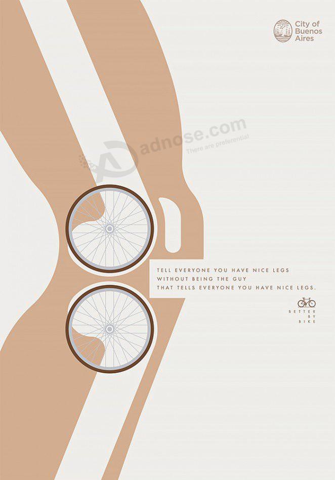 07.-Better-by-Bike-662x949