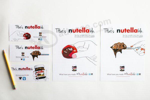 08.-Nutella-662x441