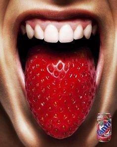 32.-Fanta-Strawberry-662x828
